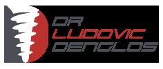 Dr Ludovic Denglos